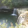 Ludlow Falls, OH