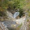 Lace Falls, VA
