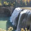 Middle Falls, NY