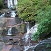 Connestee Falls, NC