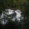 Agate Falls, MI