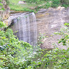Seventy Six Falls, KY