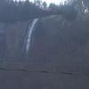 Hickory Nut Falls, NC