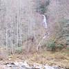 Camp Branch Falls, NC