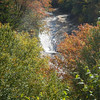 Bubbling Springs Cascades/Falls, NC