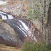 Toxaway Falls, NC.
