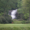 Glen Cannon Falls, NC