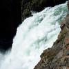 Crystal Falls, WY