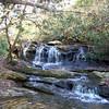 Pleasant Ridge Falls, SC