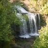 Cascade Fall, WI