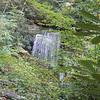 Lemon Falls, NC