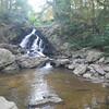Potomac Way Falls, VA