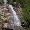 Upper Falls, NC