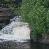 Tahquamenon Falls 2, MI