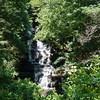 Wolf Creek Falls, GA