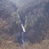 Raven Cliff Falls, SC
