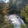 Cane Creek Cascades, TN