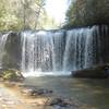 Brasstown Falls, SC
