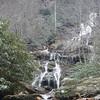 Catawba Upper Falls, NC