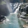 Upper Falls, NY
