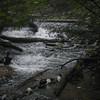 Wagner Falls, 4, MI