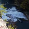 Oceana Falls, GA