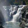 Uper Falls, NY