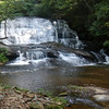 Carrick Creek Road Falls, SC