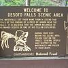Desota Falls, GA
