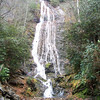 Mingo Falls, NC
