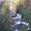 River Falls Rd Falls, SC