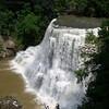 (Lower) Burgess Falls, TN