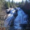 High Falls, NC