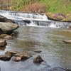 Pelham Falls, SC