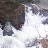 L 'Eau D 'or Falls, GA
