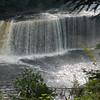 Munising Falls, MI