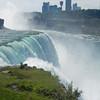 American Falls, Niagara Falls, NY