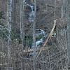 Skyuka Falls, NC 1