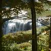 Lower Falls, NY