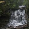 Wagner Falls 2, MI
