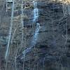 Skyuka Falls, NC 2