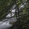 Wagner Falls 5, MI