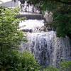 Vermillion Falls, MN