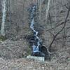 Skyuka Falls, NC 3