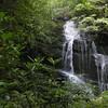 Bad Branch Falls, GA