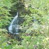 Silverbrook Falls, WI