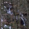 Fork Creek Falls, NC