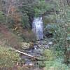 Meigis Falls, TN