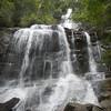 Falls Creek Falls, SC