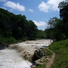 Lower Cataract Falls, IN